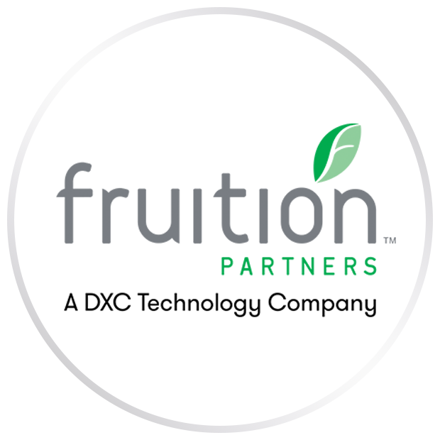 https://www.fruitionpartners.nl/